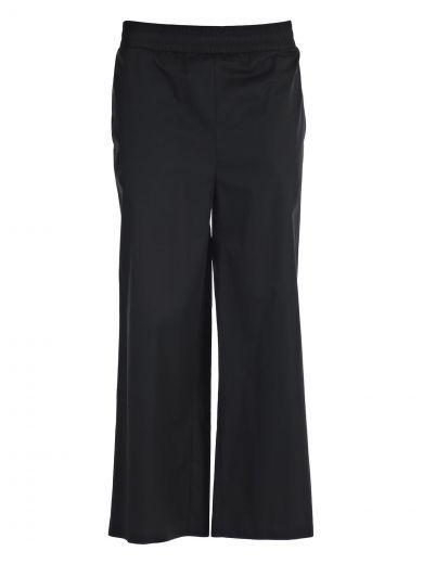 I'M ISOLA MARRAS I'm Isola Marras Trousers. #imisolamarras #cloth #https: