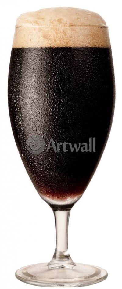 Пиво - изображения пива, фотографии пива, постеры для бара, картины для паба от 330 руб.