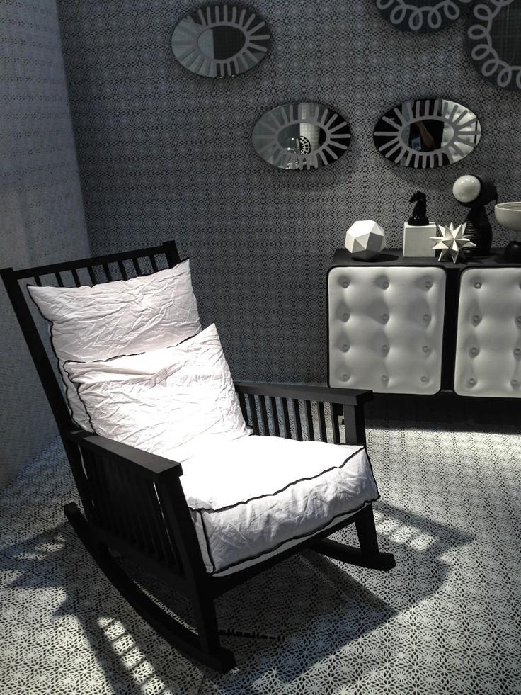 blog casa style blog trotter chair motherhood love furniture forward ...
