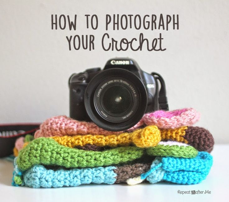 If you have your own business selling crocheted items this post is for you! Even if you dont...