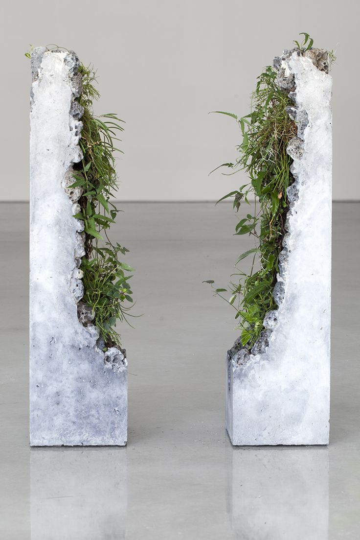 Aspiring Artist In An Uncreative Society - crossconnectmag: The Sculptures of Jamie North...