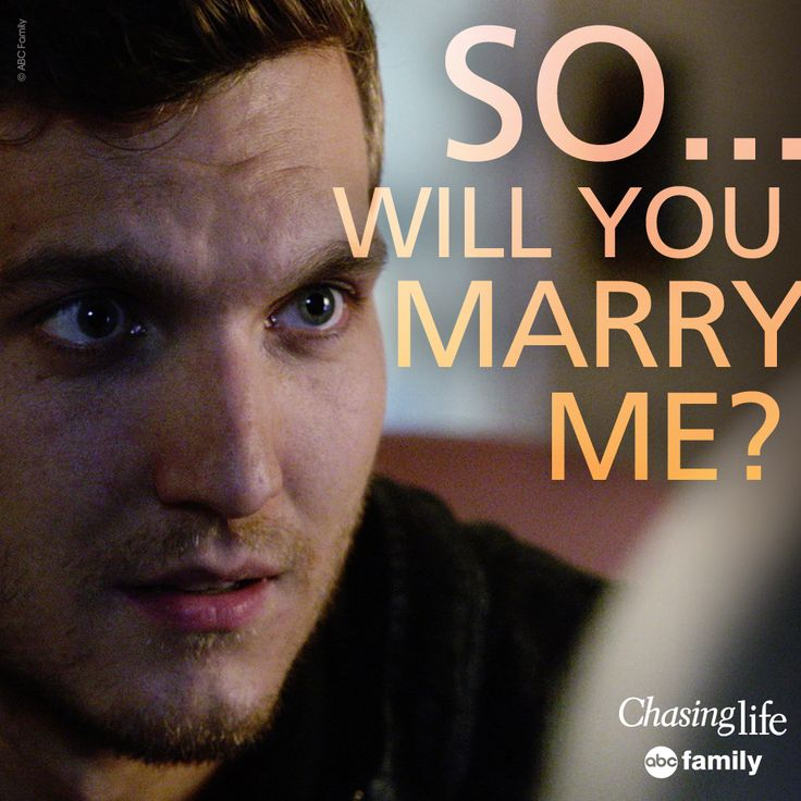 #Lapril forever! | Chasing Life Quotes