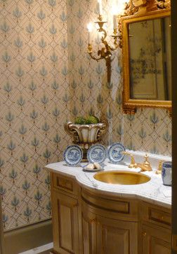 10 best french chateaux images on pinterest Bathroom vanities dallas fort worth