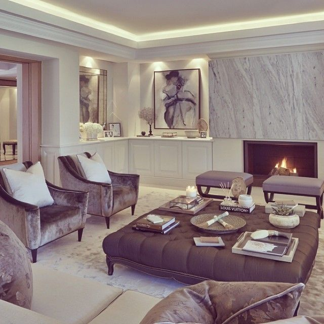 Sophie Paterson Interiors: 17 Best Images About Sophie Paterson Interiors On