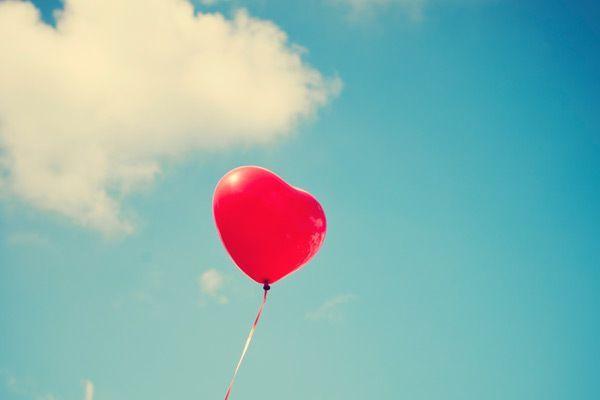 Liebescharakter Test: Sind Sie in der Liebe Macher, Emotionaler, Rationaler oder Visionär? Wie viele Anteile von jedem Charaktertypen stecken in Ihnen?