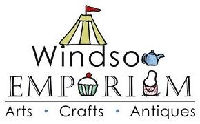 Fine purveyors of art, quality hand made gifts & objects of the extraordinary!