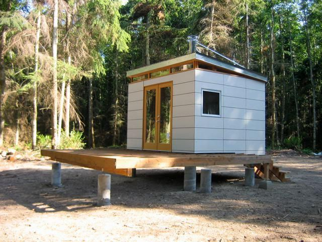 Image Result For 10x12 Cabin Floor Plan Cabin Floor Plans Modular Cabins Shed