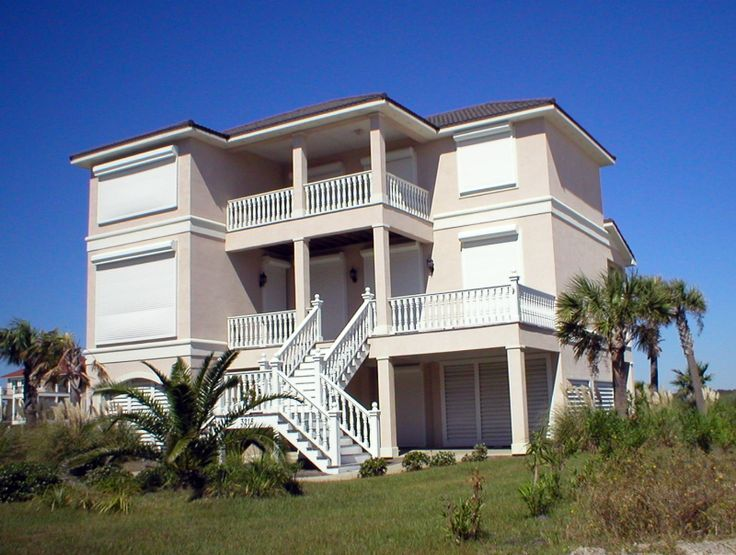 294 Best Images About Hurricane Shutters On Pinterest