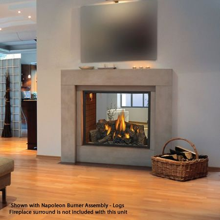 bentley product stop see fireplaces fireplace marquis through gas