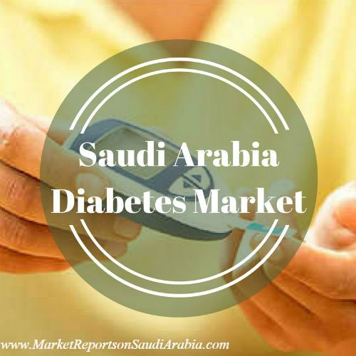 #SaudiArabia #Diabetes Market @diabetes0233 @diabetemealplan @amdiabetesassn @easyhealthllc @thefitblog @diabetesdiet11 @diabeticliving @monasdiabeteshe @therapy4diabete
