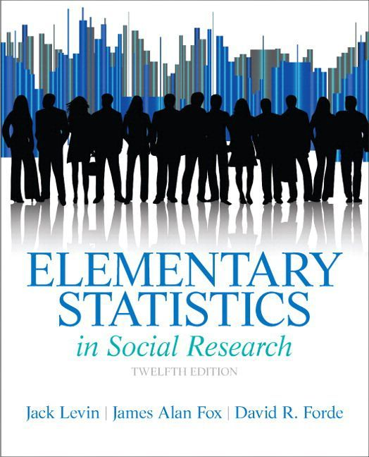 113 best professors test bank and solution manuals for sociology you will buy comprehensive instructor solution manual for elementary statistics in social research 12th edition jack fandeluxe Gallery