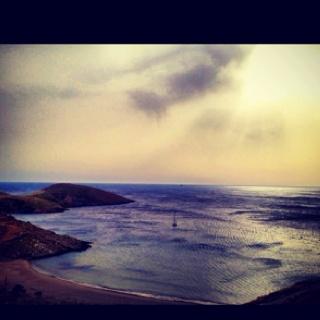 Μαρμαρι Paradise
