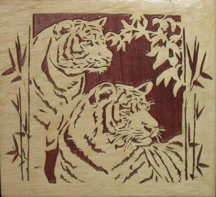 Scroll Saw Patterns Download | – low cost Scroll Saw Patterns and Free Patterns. These Scroll saw ...
