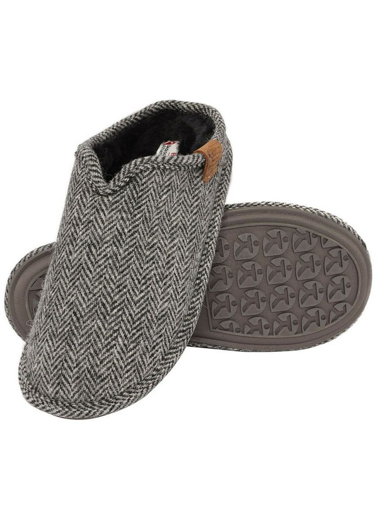 13 Best Images About Sheepskin Boots Amp Slippers On