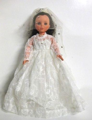 Vittoria Furga abito da sposa non originale