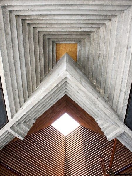 17 best images about architect carlos scarpa on pinterest museums sexy and carlo scarpa - Brion design ...