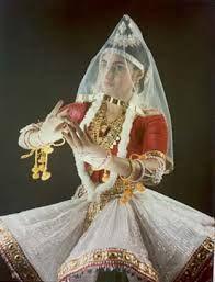 Image result for manipuri dance