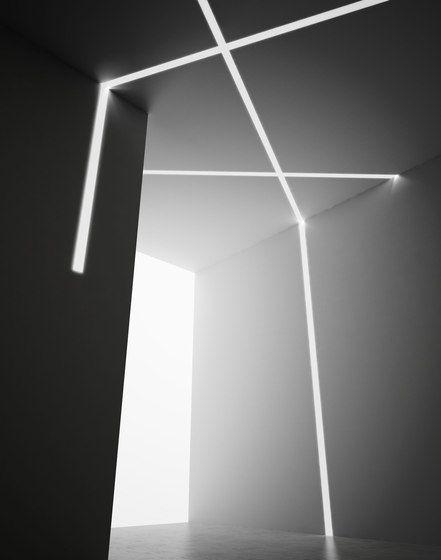 Illuminazione generale | Lampade da incasso a parete | Nolita. Check it out on Architonic