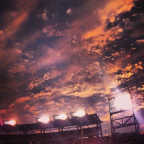 baseball   Tumblr
