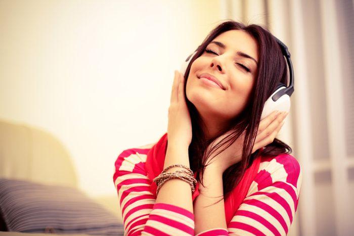 5 Músicas fáceis para aprender francês                                                                                                                                                                                 Mais