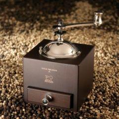 Klassieke Koffiemolen 'Nicarague' €125,-