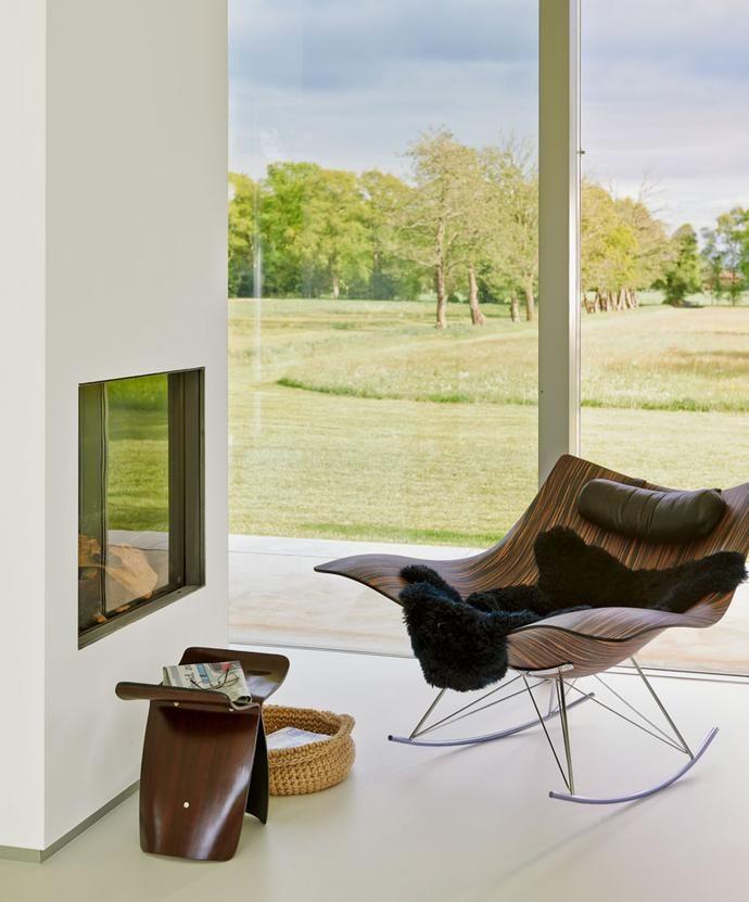 Eugeni Pons Fotografía de Arquitectura Villa Sterk Inbo