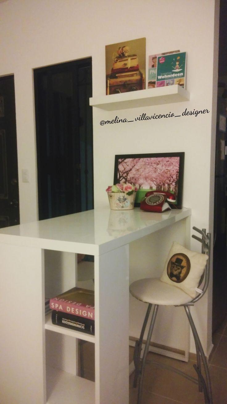 16 Best Decor Furniture Images On Pinterest Bohemian Beach  # Muebles Handmade