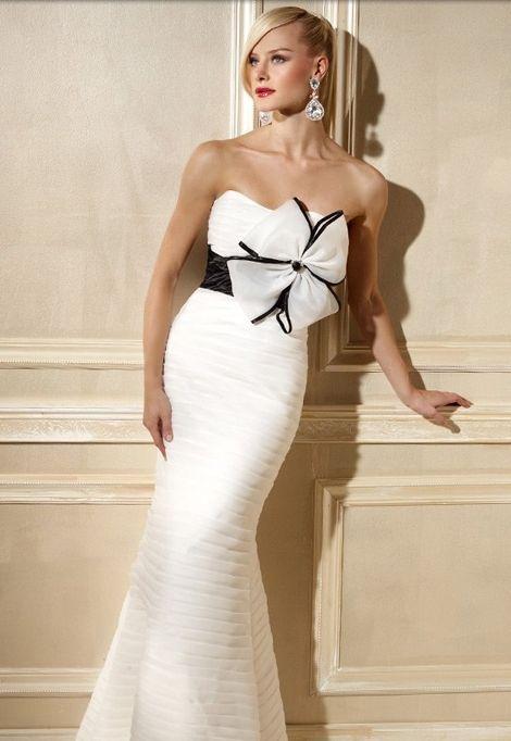 rochii de nunta http://fashion69.ro/rochii-de-nunta fashion69.ro Bucuresti 0736760180