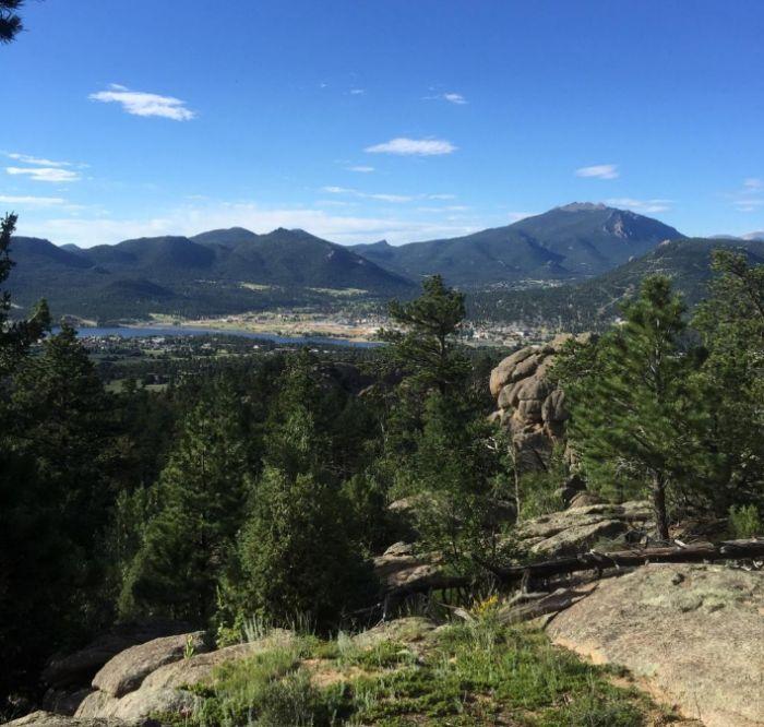 357 Best Colorado Travel Images On Pinterest