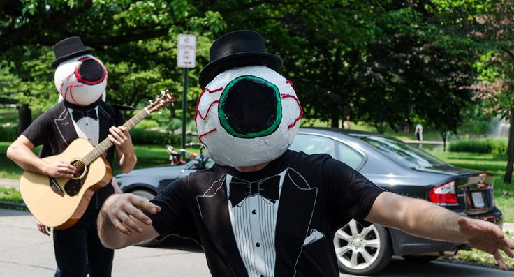 """https://flic.kr/p/vyVJT7 