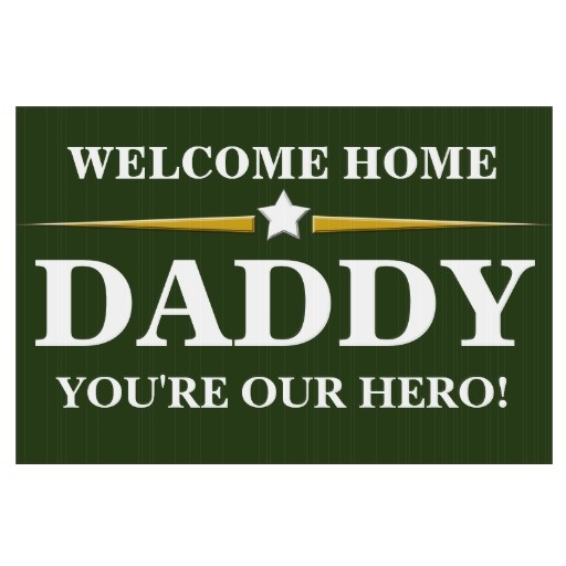 Who S Your Daddy Oh Boy Mommy S Coming Home Soon