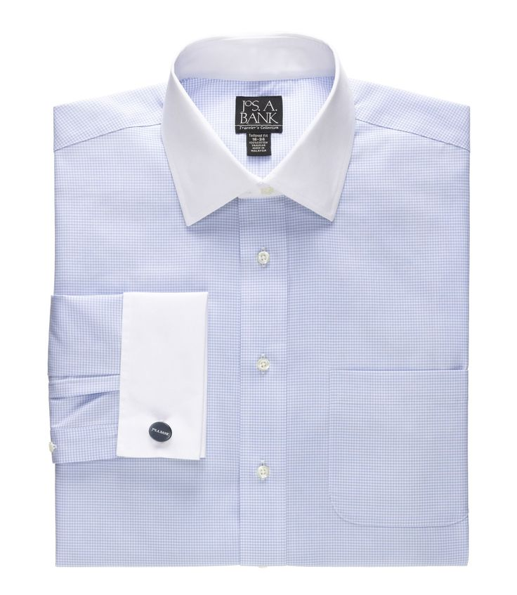 39 best images about 1920s men 39 s fashion on pinterest for Discount french cuff dress shirts