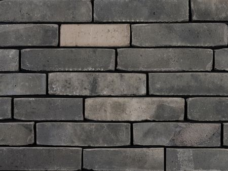 Vande Moortel Facing brick Nature7 Brick T