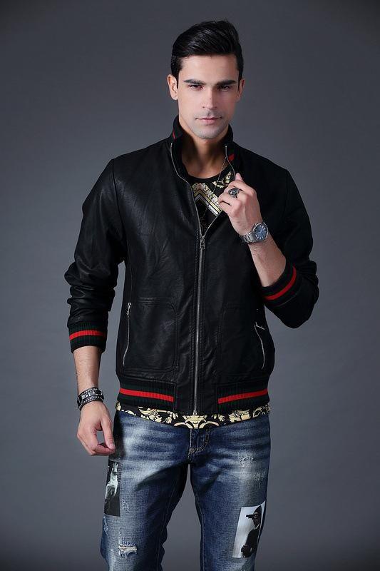Best 25  Cheap mens jackets ideas on Pinterest | Man jacket, Men's ...