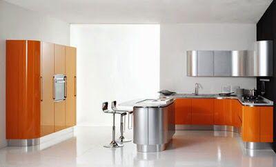 Cocina para soñar, www.lovikcocinamoderna.com muebles de cocina en Madrid al mejor precio cocina completa