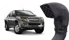 Safari Snorkel Holden Colorado RC