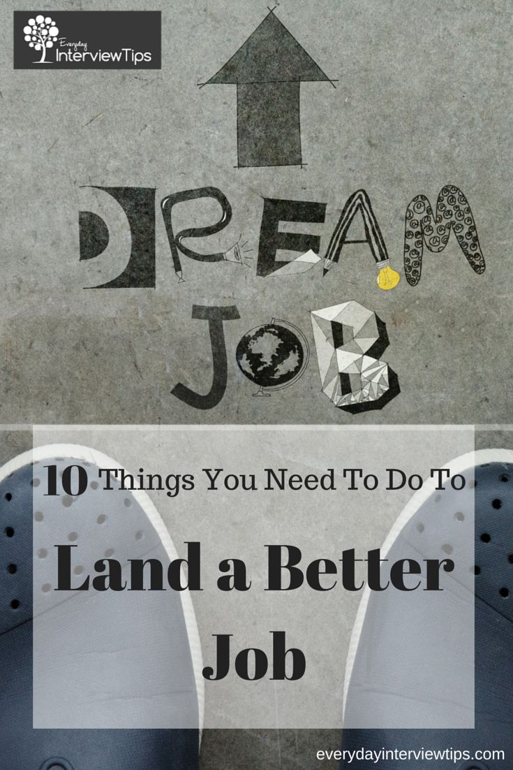 images about interview tips job search tips 10 things you need to do to land a better job