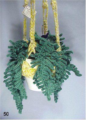 CROCHET OVER HANGERS – Only New Crochet Patterns