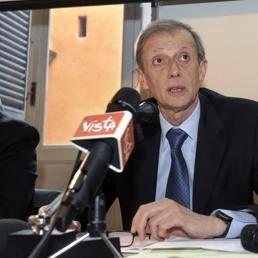 """TASI, Fassino (Anci): """"Proroga della prima rata: si pagherà entro il 16 ottobre"""": http://www.lavorofisco.it/?p=23456"""
