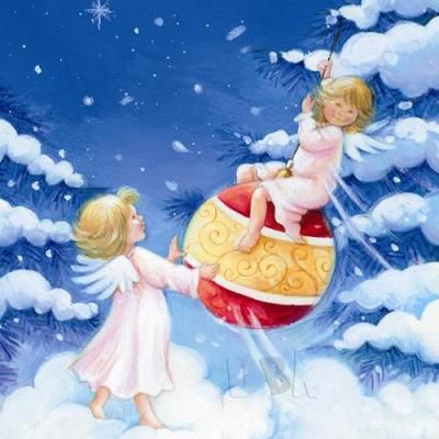 615 best angels images on pinterest christmas angels. Black Bedroom Furniture Sets. Home Design Ideas