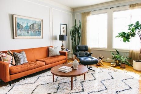 What Are the Best Places to Buy Used Furniture Online?   Apartment Therapy