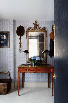 802 best General Interiors 1 images on Pinterest