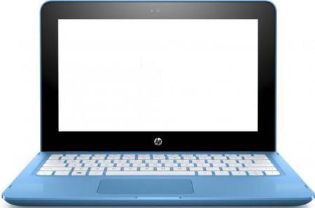 """Ноутбук HP Stream x360-11-aa000ur 11.6"""" 1366x768 Intel Celeron-N3050 Y7X57EA  — 19010 руб. —  Бренд: HP, Диагональ экрана: 11.6"""", Поверхность экрана: глянцевая, Разрешение экрана: 1366x768, Производитель процессора: Intel, Серия процессора: Intel Celeron, Оперативная память: 2Gb, Жесткий диск: SSD, Тип графического адаптера: Интегрированный, Серия графического процессора: Intel GMA HD, Предустановленная ОС: Windows 10 Home, Особенности: Сенсорный дисплей, Цвет: бирюзовый, Графический…"""