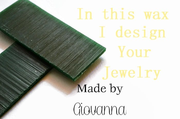 I design your jewelry. but you dont know how i do that. now is your time to learn more. this wax is my start.  #madebygiovanna #ioannaypo #waxcarving #minimaljewelry #minimalisticjewelry #minimalisticstyle #chicjewelry #simplejewelry #everydayjewelry #uniquejewelry #jewelrydesigners #jewelrymaker #jewelrybusiness #contemporaryjewelry #jewelrytools #jewelrystudio #jewelrybrand #jewelryphotography #jewelrylove #jewelrymaking #jewelrymakers #jewelryartist #jewelrydesigns #handcraftedjewelry