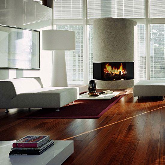 56 best great living room floors images on pinterest for Great room flooring ideas