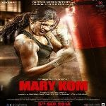 Download Latest Movie Mary Kom 2014 Songs. Mary Kom Is Directed By Omung Kumar, Music Director Of Mary Kom Is Shashi Suman And Movie Release Date Is September 5, 2014. Download Mary Kom Mp3 Songs Which Contains 7 At SongsPK.
