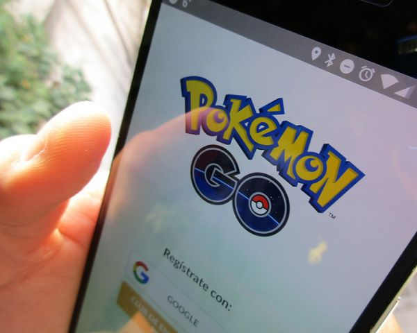 Pokemon Go Buddy Update: Release Date, List, Where To Download & Rewards - http://www.morningledger.com/pokemon-go-buddy-update-release-date-list-where-to-download-rewards/1399829/