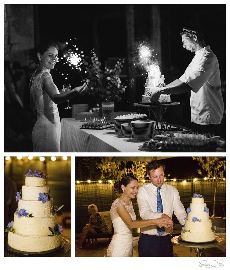 Wedding of M&G - August 2014 Mas des Comtes de Provence Photographer Catherine O'HARA 2014-09-11_0056.jpg - Jacqueline et Pierre