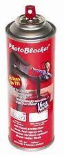 StreetVision License Plate Camera Blocker and PhotoBlocker Spray