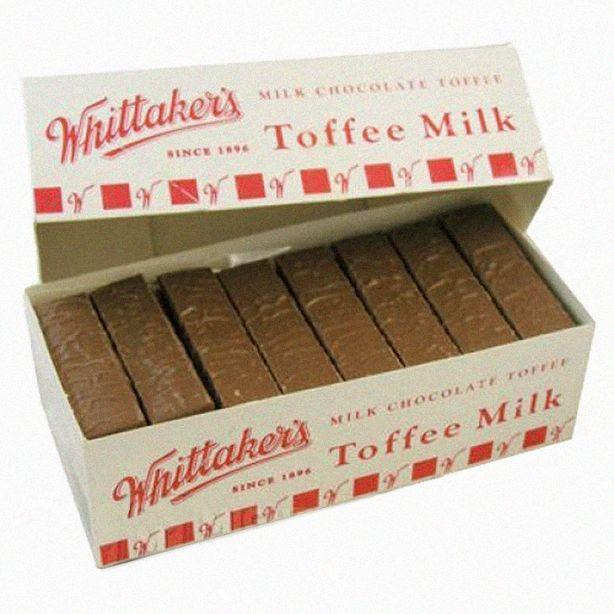 Whittakers Toffee Milks Box of 72 1.jpeg
